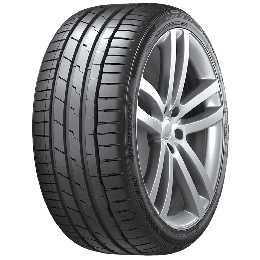 Anvelopa Vara 265/35R20 99y HANKOOK K127 Xl