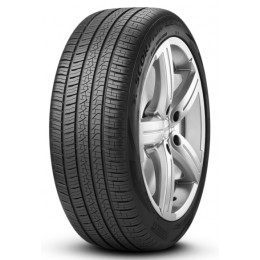 Anvelopa Vara 255/50R20 109w PIRELLI Scorpion Zero As Lr Pncs Xl