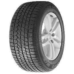Anvelopa Iarna 225/55R18 98v TOYO Open Country W/t