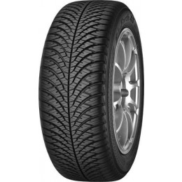 Anvelopa All Season 255/55R18 109w YOKOHAMA Bluearth-4s Aw21 Xl