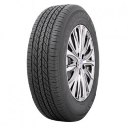 Anvelopa Vara 225/60R18 100h TOYO Open Country U/t