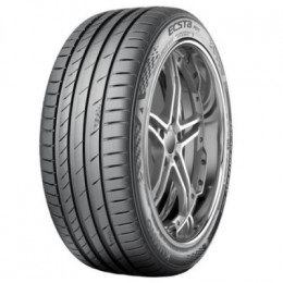 Anvelopa Vara 215/40R18 89y KUMHO Ps71 Xl
