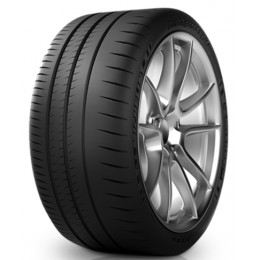 Anvelopa Vara 215/40R18 89y MICHELIN Sport Cup 2 Connect Xl