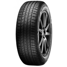 Anvelopa All Season 215/40R18 89y VREDESTEIN Quatrac Pro Xl