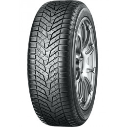 Anvelopa Iarna 215/40R18 89v YOKOHAMA V905 Bluearth Xl