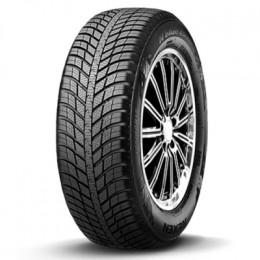 Anvelopa All Season 155/65R14 75t NEXEN Nblue 4 Season