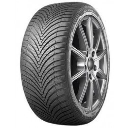 Anvelopa All Season 155/65R14 75t KUMHO Ha32