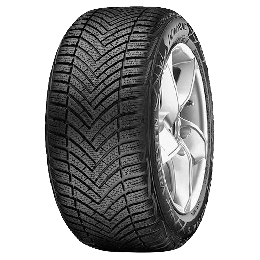 Anvelopa Iarna 195/65R15 91t VREDESTEIN Wintrac