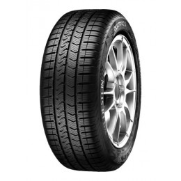 Anvelopa All Season 165/70R13 79t VREDESTEIN Quatrac 5