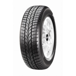 Anvelopa All Season 195/60R15 88h NOVEX All Season