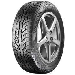 Anvelopa All Season 195/60R15 88h UNIROYAL All Season Expert 2
