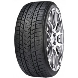 Anvelopa Iarna 255/35R21 98v GRIPMAX Pro Winter Xl