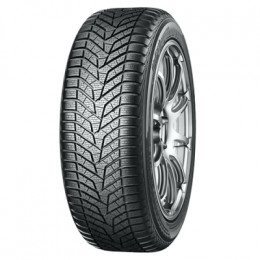 Anvelopa Iarna 275/45R20 110v YOKOHAMA V905 Bluearth Xl