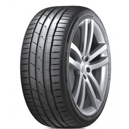 Anvelopa Vara 245/35R21 96y HANKOOK K127 Xl