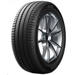 Anvelopa Vara 235/60R17 102v MICHELIN Primacy 4 Vol