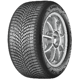 Anvelopa All Season 235/60R17 102h GOODYEAR Vector-4s G3