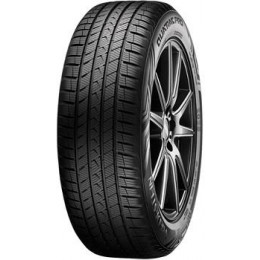 Anvelopa All Season 235/60R17 102v VREDESTEIN Quatrac Pro Xl