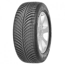 Anvelopa All Season 205/55R16 94v GOODYEAR Vector-4s G2 Fi Xl