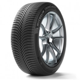 Anvelopa All Season 205/55R16 91h MICHELIN Crossclimate