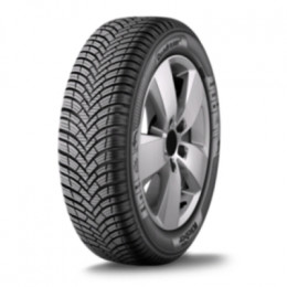 Anvelopa All Season 205/55R16 91h KLEBER Quadraxer2