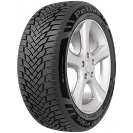 Anvelopa All Season 205/55R16 91v PETLAS All Season Pt565