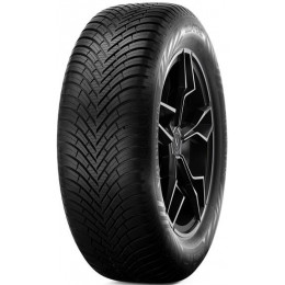 Anvelopa All Season 205/55R16 94v VREDESTEIN Quatrac Xl