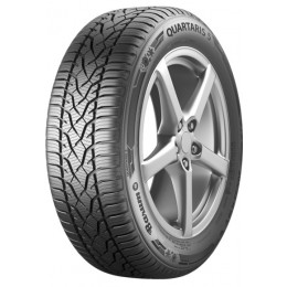 Anvelopa All Season 205/55R16 94v BARUM Quartaris 5 Xl