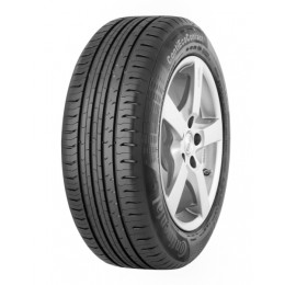 Anvelopa Vara 205/55R16 91v CONTINENTAL Eco 5