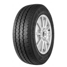 Anvelopa All Season 215/70R15 109r HIFLY All-transit