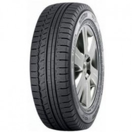 Anvelopa All Season 215/70R15 109r NOKIAN Weatherproof C