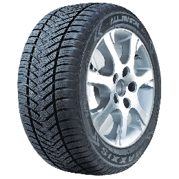 Anvelopa All Season 175/65R13 80t MAXXIS Ap2