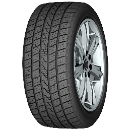Anvelopa All Season 175/65R13 80t APLUS A909 Allseason