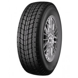 Anvelopa All Season 155/80R13 79t LAUFENN Lh71