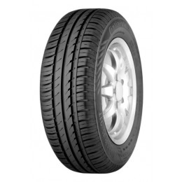 Anvelopa Vara 165/60R14 75t CONTINENTAL Eco 3