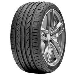 Anvelopa Vara 165/60R14 75h NOVEX Nx-speed 3
