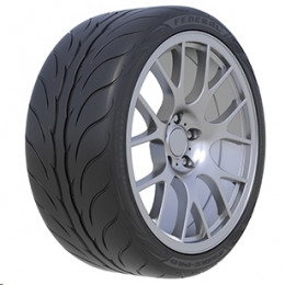 Anvelopa Vara 205/50R15 89w FEDERAL 595 Rs-pro Xl (semi-slick)