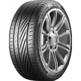 Anvelopa Vara 205/50R15 86v UNIROYAL Rainsport 5
