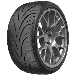Anvelopa Vara 205/50R15 89w FEDERAL 595 Rs-rr Xl