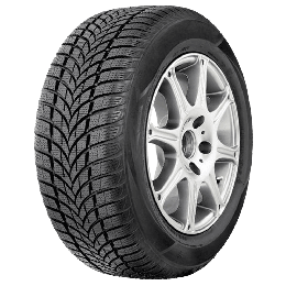 Anvelopa Vara 195/45R15 78w NOVEX Superspeed A3