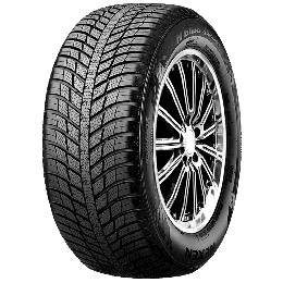 Anvelopa All Season 215/45R17 91w NEXEN Nblue 4 Season Xl