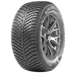 Anvelopa All Season 215/60R17 96h KUMHO Ha31