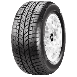 Anvelopa All Season 225/55R17 101v NOVEX All Season Xl