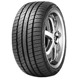 Anvelopa All Season 225/55R17 101v HIFLY All-turi 221 Xl