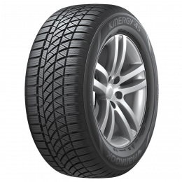 Anvelopa All Season 225/65R17 102h HANKOOK H740 Allseason