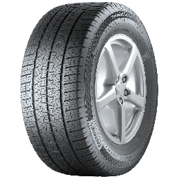 Anvelopa All Season 255/55R18 120r CONTINENTAL Vancontact Camper