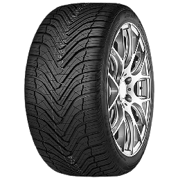 Anvelopa All Season 255/60R18 112v GRIPMAX Suregrip As Xl