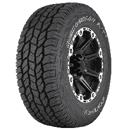 Anvelopa All Season 265/60R18 110t COOPER Discoverer A/t3 Sport 2 Owl