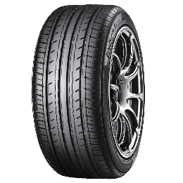 Anvelopa Vara 215/60R16 99h YOKOHAMA Bluearth Es32 Xl