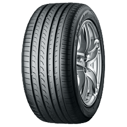 Anvelopa Vara 215/55R18 99v YOKOHAMA Bluearth Rv-02 Xl