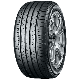 Anvelopa Vara 235/35R19 91w YOKOHAMA Bluearth-gt Ae51 Xl